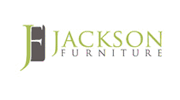 Jackson Furniture Collections Logo